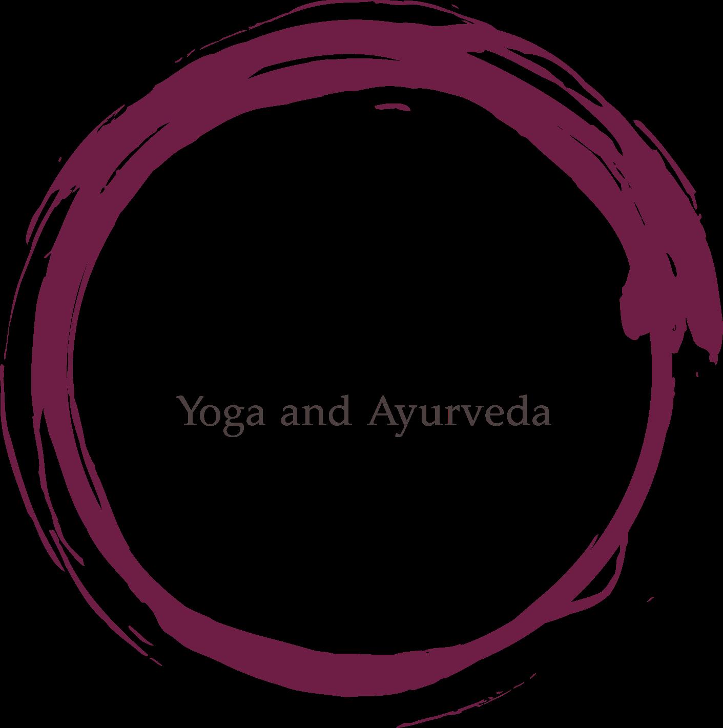Yoga Wise